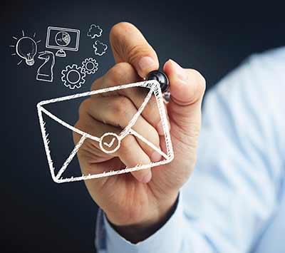 รับแปลจดหมาย-รับแปลจดหมายธุรกิจ-จดหมายขอวีซ่า-รับแปลเอกสาร