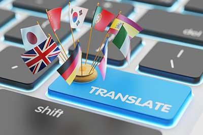 รับแปลพาสปอร์ต-pasacenter-แปลพาสปอร์ตเป็นภาษาไทย