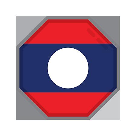 รับแปลภาษาลาว-ไทย-อังกฤษ-pasacenter