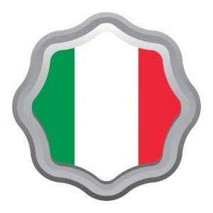 รับแปลภาษาอิตาลี-อังกฤษ-พร้อมรับรองเอกสาร-3pasacenter