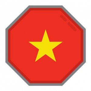 รับแปลภาษาเวียดนาม-อังกฤษ-ไทย-pasacenter