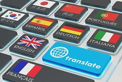 รับแปลสูติบัตร-แปลใบเกิด-pasacenter