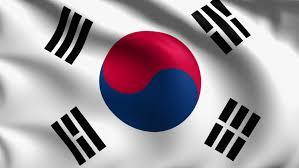 รับแปลภาษาเกาหลี local